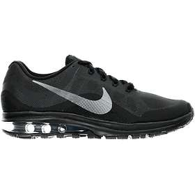 b7a688f8cf Find the best price on Nike Air Max Dynasty 2 (Women's) | Compare ...