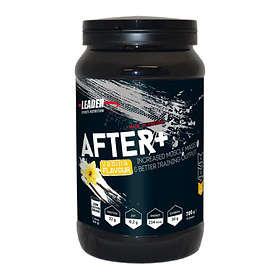 Leader After+ 0,7kg