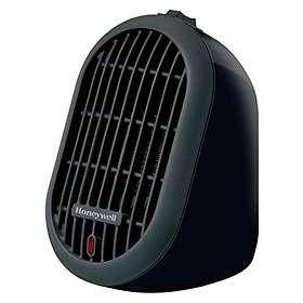 Honeywell Personal Heater