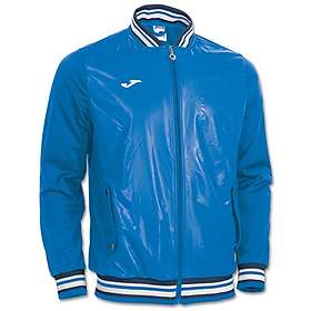 Joma Terra Jacket (Men's)