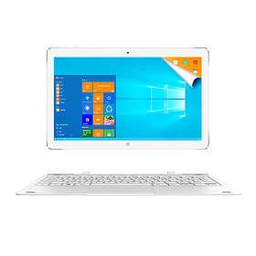 Teclast Tbook 16 Pro 64GB
