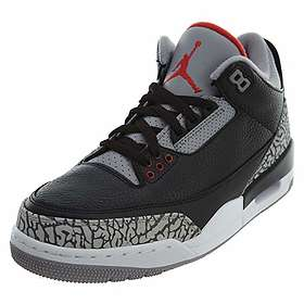 timeless design 39995 d7e5f Nike Air Jordan 3 Retro OG (Herr)