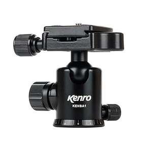 Kenro KENBA1