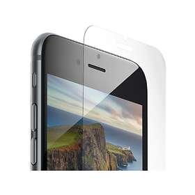 Racing Shield Nanoglass for iPhone 7/8