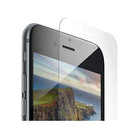 Racing Shield Nanoglass for iPhone 7 Plus/8 Plus
