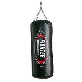 Fighter Handsaver Punch Bag