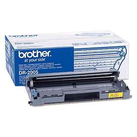 Brother DR-2005 (Sort)