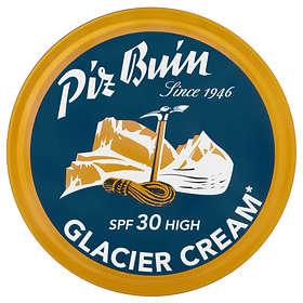 Piz Buin Mountain Glacier Cream SPF30 40ml
