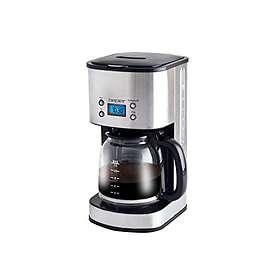 Beper Drip Coffee Maker