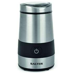 Salter EK2311