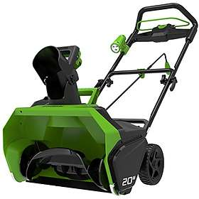 Greenworks Tools Digipro G-MAX