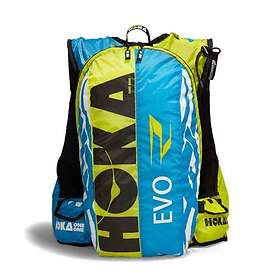 Hoka One One Evo Race 17L