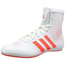Adidas KO Legend 16.2 (Unisex)