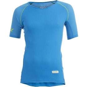 Swix RaceX Light Bodywear SS Shirt (Herre)