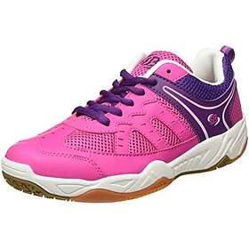 Womens Coach Indoor Fitness Shoes Br</ototo></div>                                   <span></span>                               </div>             <section>                                     <div>                       abc                    </div>                                     <div>                                             <div>                                                     <a href=