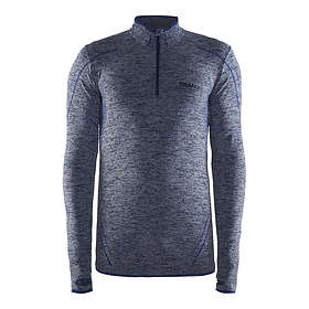 Craft Active Comfort LS Shirt Half Zip (Herr)