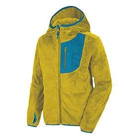 Salewa Siberia 4.0 Polarlite Hooded Jacket (Jr)