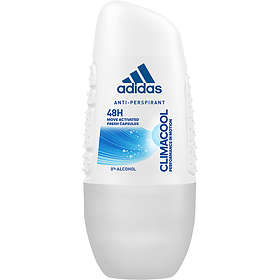 Adidas 50 ml Sport Energy Deo Roll on For Women Or Men