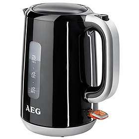 AEG EWA3300 1,7L