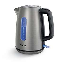 Philips Viva Collection HD9357 1,7L