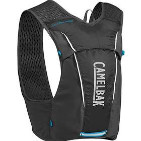 CamelBak Ultra Pro 3.5+0.5L Bottle (2017)