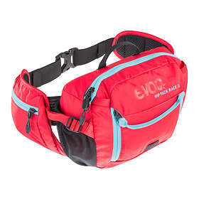 Evoc Hip Pack Race 3+1.5L