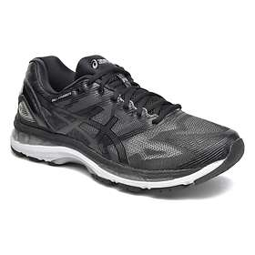 asics skor pronation