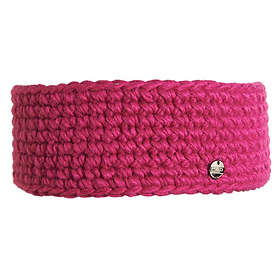 CMP Knitted Headband (5533028)