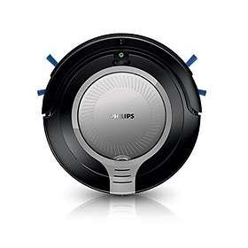 Philips SmartPro FC8715