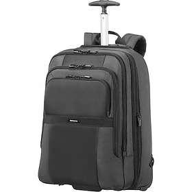 """Samsonite Infinipak Laptop Backpack 17.3"""""""