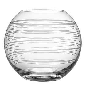 Orrefors Graphic Vas 172mm