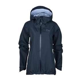 97411ecb Best pris på Norheim Granitt 3L Jacket (Dame) Jakker - Sammenlign ...