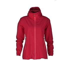 2528b0e1 Best pris på Norheim Granitt Softshell Jacket (Dame) Jakker - Sammenlign  priser hos Prisjakt