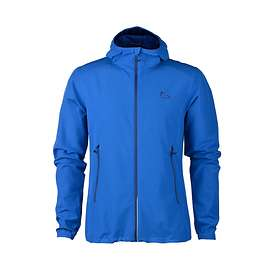 a4b20d08 Best pris på Norheim Granitt Softshell Jacket (Herre) Jakker ...