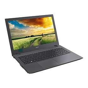 Acer Aspire E5-574G (NX.G3HET.004)