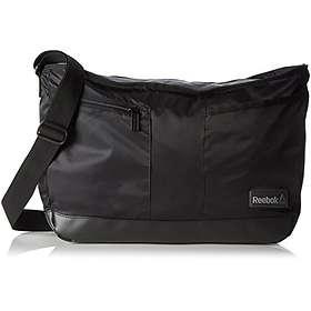 7db392076e8d1 Reebok Sport Essentials W Shoulder Bag