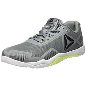 bfe117446b11 Find the best price on Reebok Ros Workout TR 2.0 (Men s)