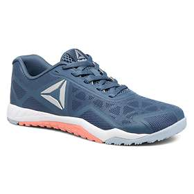 competitive price 54f32 6c9d4 Reebok Ros Workout TR 2.0 (Dam)