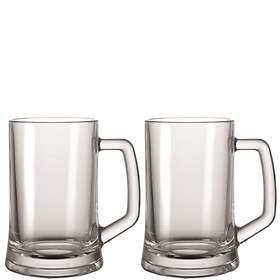 Leonardo Beer Generation Ølseidel 50cl