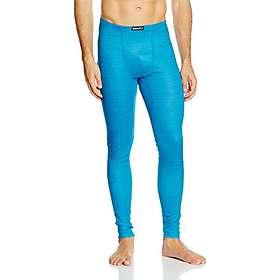 Craft Mix And Match Pants (Uomo)