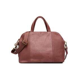 Nat & Nin Jeanne Shoulder Bag