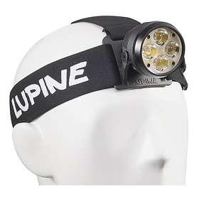 Lupine Wilma X7