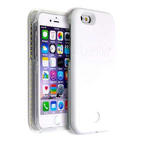 LuMee Selfie Light Case for iPhone 5/5s/SE