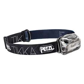 Petzl Tikka 100LM