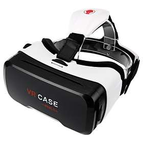 VR Case RK6th