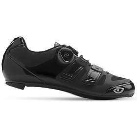 Giro Raes Techlace (Women's)