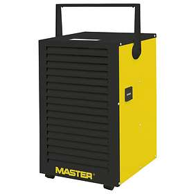 Master Climate Solutions DH 732