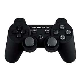 BG Revenge Gamepad (PS3/PC)