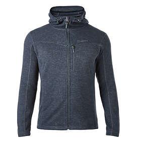 Berghaus Greyrock Fleece Jacket (Men's)