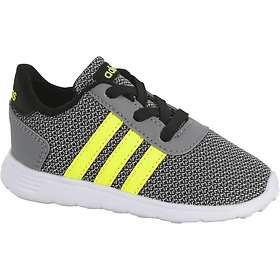 e7544a82bdd4 Find the best price on Adidas Neo Lite Racer (Boys)